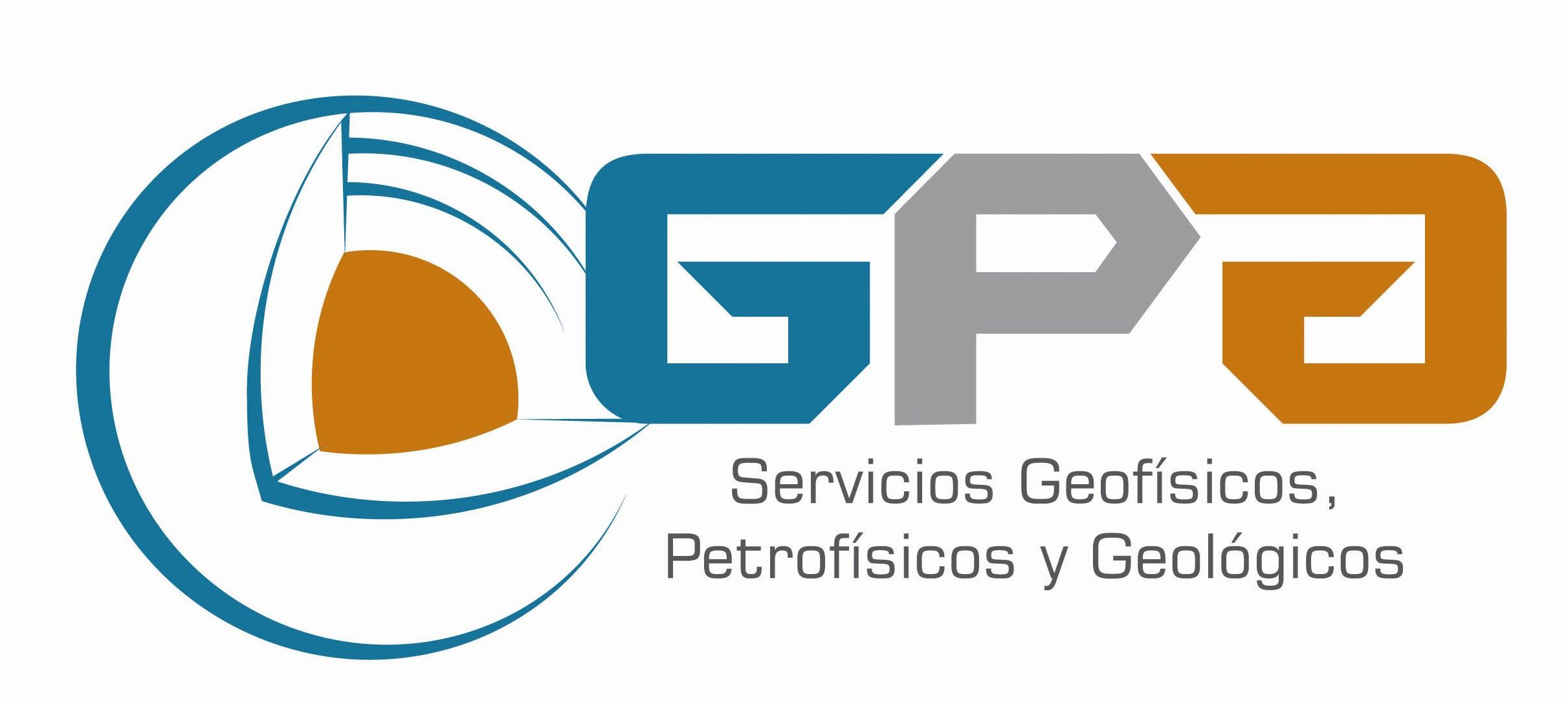 GPG SERVICES S.A.